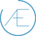 SCP Efrancey Logo